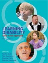 Learning Disability: A Life Cycle Approach - Gordon Grant, Grant Gordon, Ramcharan Paul