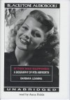 If This Was Happiness (Audio) - Barbara Leaming