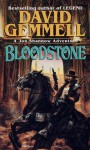 Bloodstone (The Stones of Power: Jon Shannow Trilogy) - David Gemmell