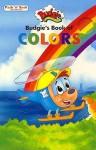 Budgie's Book of Colors: Peek 'n' Seek - Little Simon Books