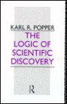 The Logic of Scientific Discovery: 14th Printing - Karl Popper