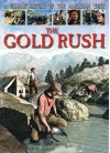 The Gold Rush - Gary Jeffrey, Emanuele Boccanfuso