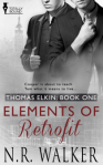 Elements of Retrofit - N.R. Walker