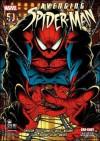 Avenging Spider-Man volumen 2 - Zeb Wells