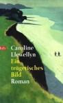 Ein Trügerisches Bild - Caroline Llewellyn