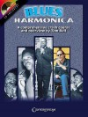 Blues Harmonica: A Comprehensive Crash Course and Overview - Tom Ball