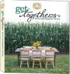 Get-Togethers with Gooseberry Patch Cookbook - Gooseberry Patch