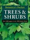 Trees & Shrubs - Anna Cheifetz, Loretta Barnard, Clare Double