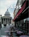 Paris - Tina Herzig