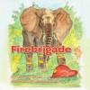 Firebrigade - Malcolm Green