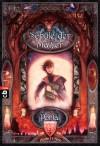 Das geheime Portal: Das Schule der Magier Band 1 - Henry H. Neff, Michaela Link