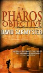 The Pharos Objective - David Sakmyster