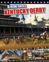 Kentucky Derby - Sue L. Hamilton