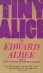 Tiny Alice - Edward Albee