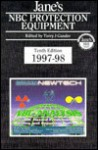 Jane's Nbc Protection Equipment, 1997 98 (Jane's Nuclear, Biological And Chemical Defence) - Terry J. Gander