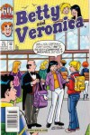 Betty and Veronica #172 - George Gladir, Jeff Shultz, Henry Scarpelli, Bill Yoshida, Barry Grossman, Victor Gorelick, Richard Goldwater, Mike Pellowski, Kathleen Webb
