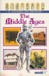 The Middle Ages - Tim Wood