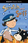 Scratch and Sniff (Read-It! Chapter Books) (Read-It! Chapter Books) - Margaret Ryan