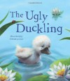 Children's Classic Fairy Tales: The Ugly Duckling - Parragon Books