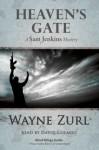 Heaven's Gate - Wayne Zurl