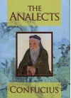 Analects - Confucius