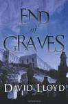 End of Graves - David Lloyd