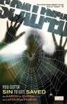 Scalped Vol. 8: You Gotta Sin to Get Saved - Jason Aaron, R.M. Guéra, Jock