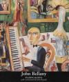 John Bellany - John McEwan, John Russell