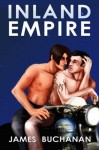 Inland Empire - James Buchanan