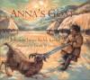 Anna's Goat - Janice Kulyk Keefer