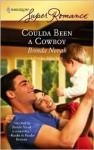 Coulda Been a Cowboy - Brenda Novak