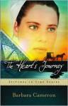 The Heart's Journey - Barbara Cameron