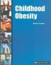 Childhood Obesity - Bonnie Juettner