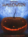 Halloween - Harry Behn, Greg Couch
