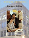 Annual Editions: Business Ethics 11/12 - John Richardson
