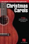 Christmas Carols - Hal Leonard Publishing Company