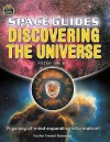 Space Guides: Discovering the Universe - Peter Grego