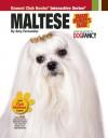 Maltese - Dog Fancy Magazine