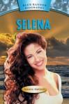 Selena - Joanne Mattern