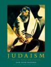 Judaism: History, Belief and Practice - Dan Cohn-Sherbok