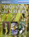 Adaptation and Survival - Susan Glass