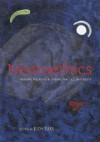 Neuroethics: Defining the Issues in Theory, Practice and Policy - Judy Illes