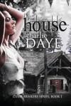 The House: The Curse Breaker's Series - Charlie Daye, Stephen Vairo
