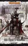 El señor de la destrucción - Dan Abnett