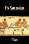 The Symposium - Plato