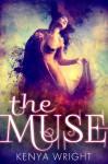The Muse - Kenya Wright