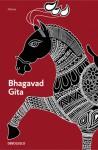 Bhagavad Gita - Anonymous, Juan Mascaró