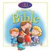 My Very First Bible - Juliet David, Helen Prole