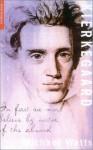 Kierkegaard - Michael Watts
