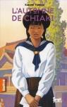 L'automne De Chiaki - Kazumi Yumoto, Ryôji Nakamura, René de Ceccatty